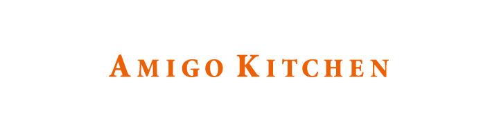 AMIGO KITCHEN