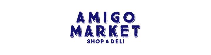 AMIGO MARKET