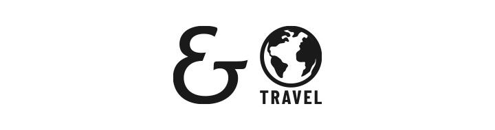 朝日新聞デジタル & travel