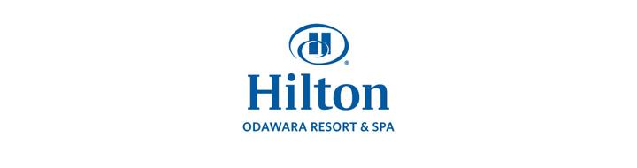 HILTON ODAWARA