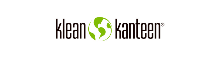 Kleen Kanteen