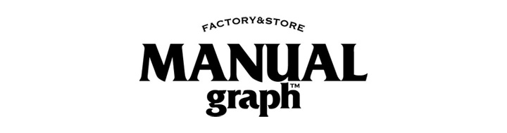 Manual Graph