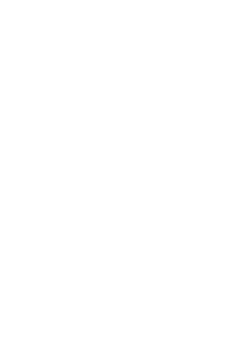 ZUSHI BEACH FILM FESTIVAL THE 11TH